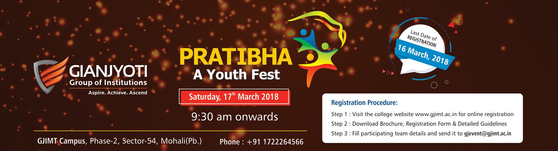slider-pratibha-youth-fest