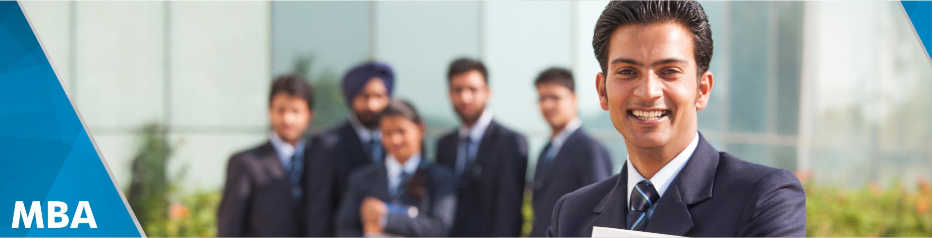 MBA College In Chandigarh
