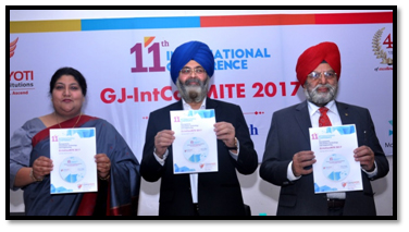 gjimt-11th-International-Conference-1