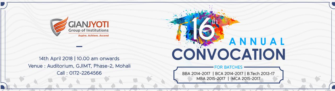 gjimt-16th-Annual-Convocation