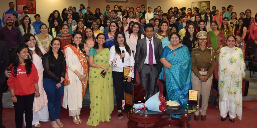 gjimt Women's Day-14
