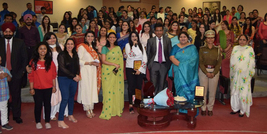 gjimt Women's Day-16