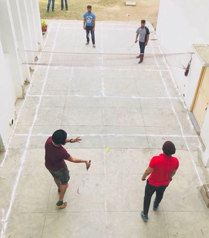 gjimt-sports-5