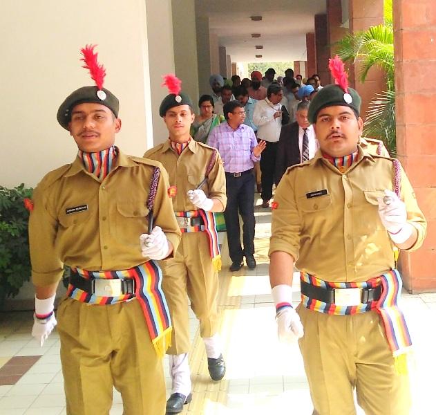 NCC gjimt-3