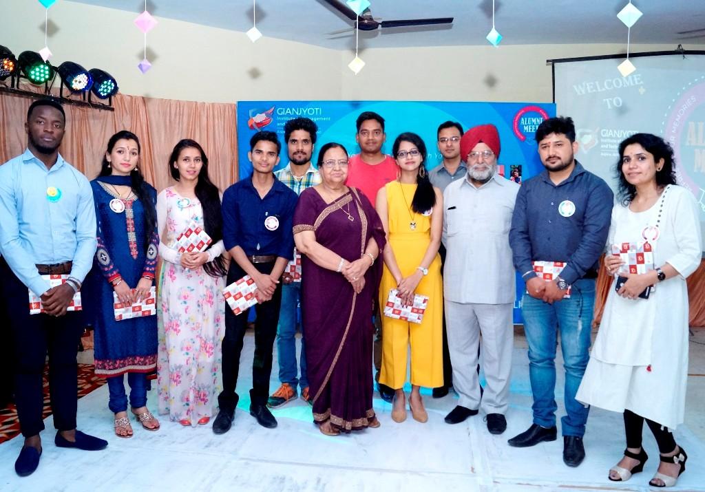 gjimt-Alumni Meet-2