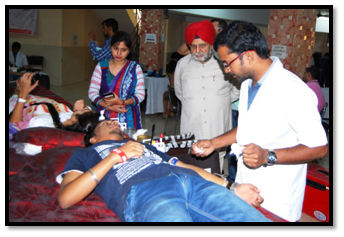 gjimt-Blood-Donation-Camp-1