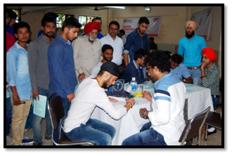 gjimt-Blood-Donation-Camp-2
