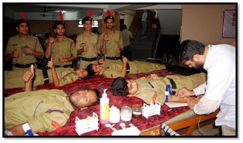 gjimt-blood-camp-1