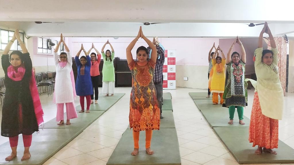 Yoga-gjimt-1