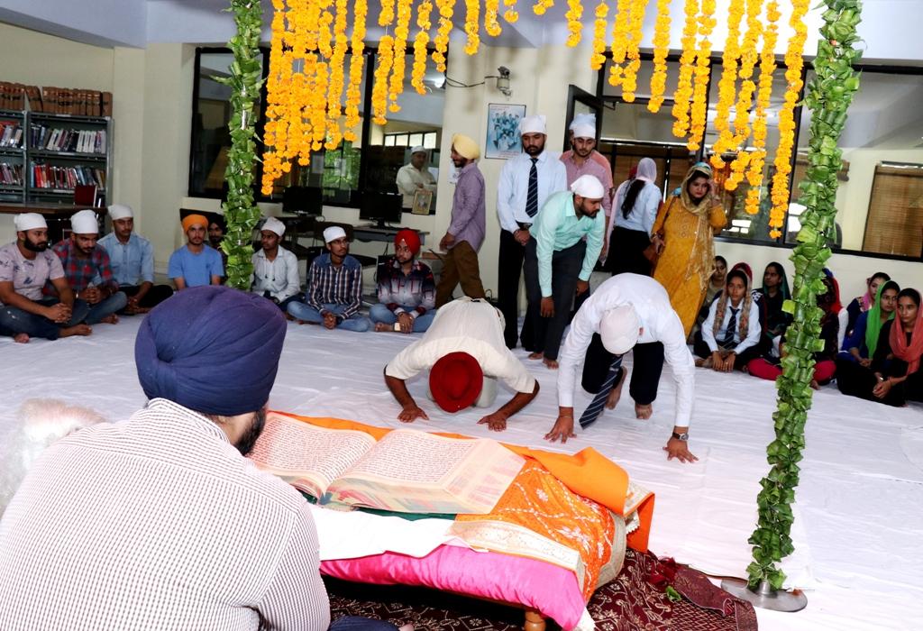 gjimt-Shri Sukhmani Sahib -1