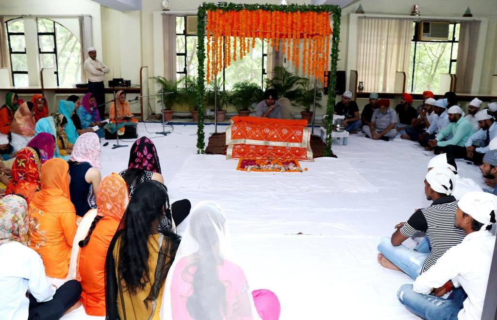 gjimt-Shri Sukhmani Sahib -5
