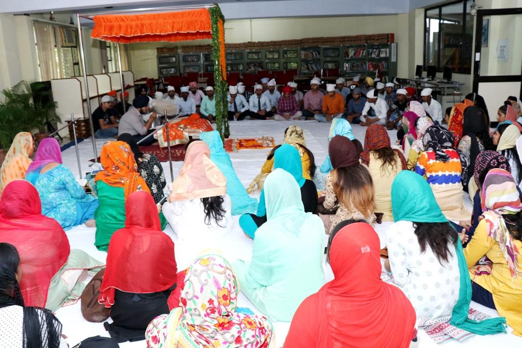 gjimt-Shri Sukhmani Sahib -6