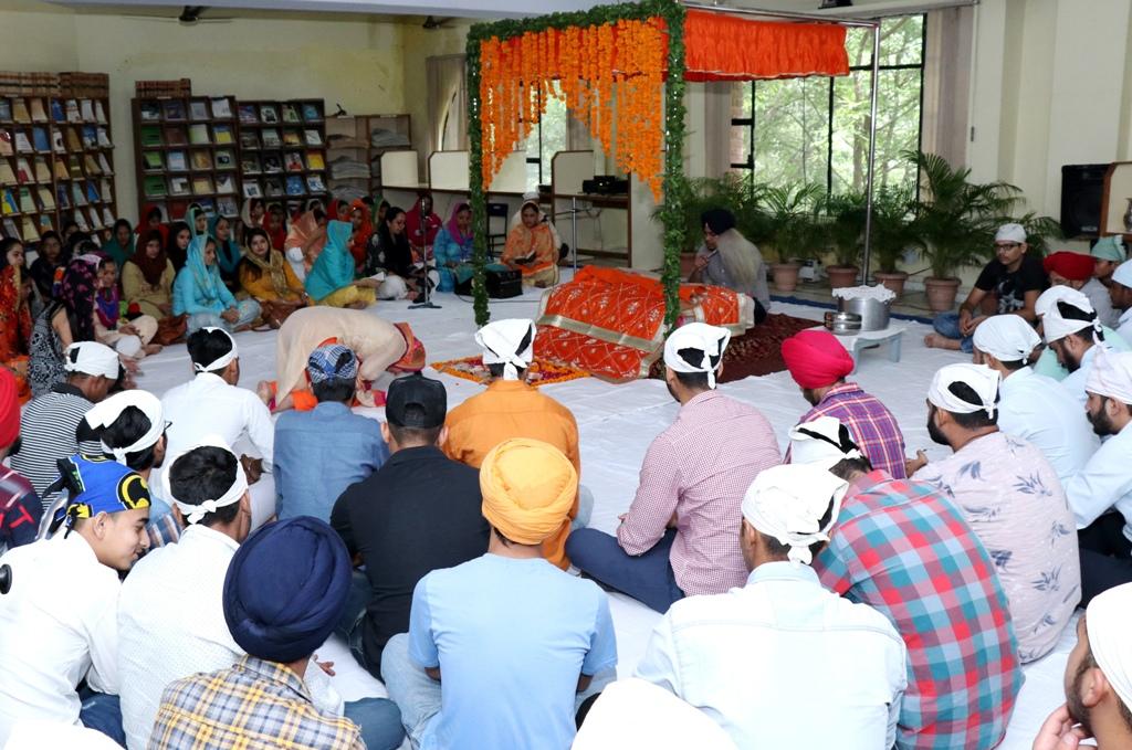gjimt-Shri Sukhmani Sahib -7