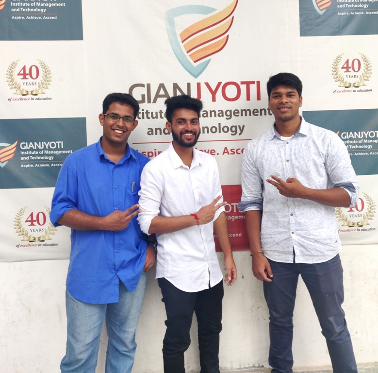gjimt-congrats
