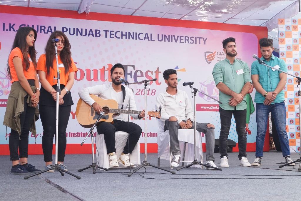 IKG PTU Youth Festival-3