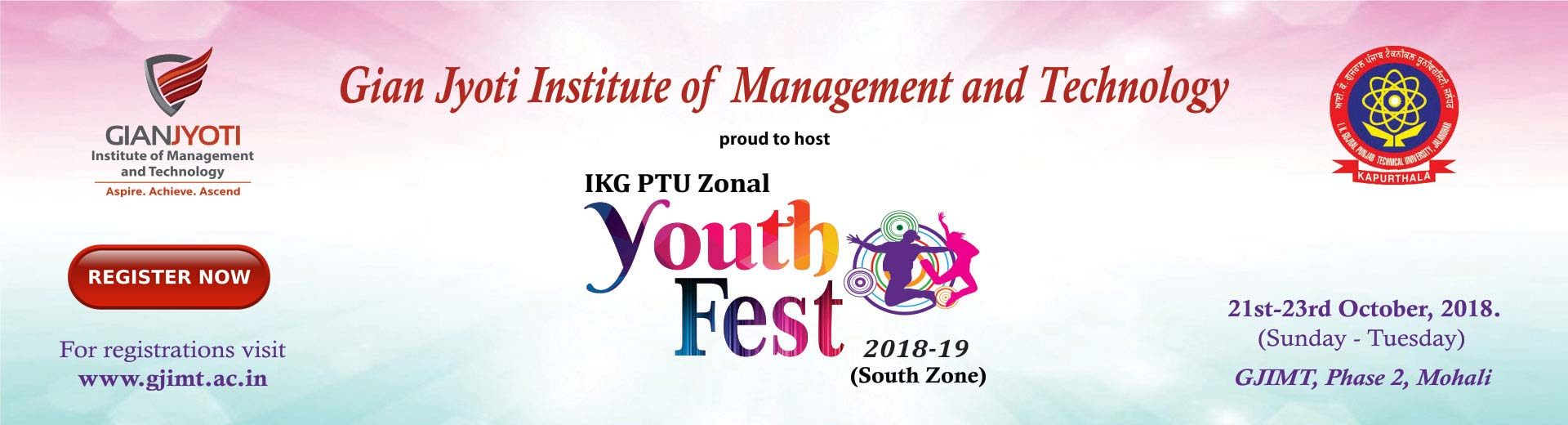 youth-fest
