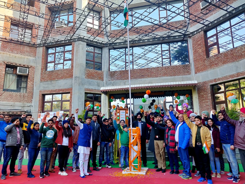 Republic Day Celebrations (3)