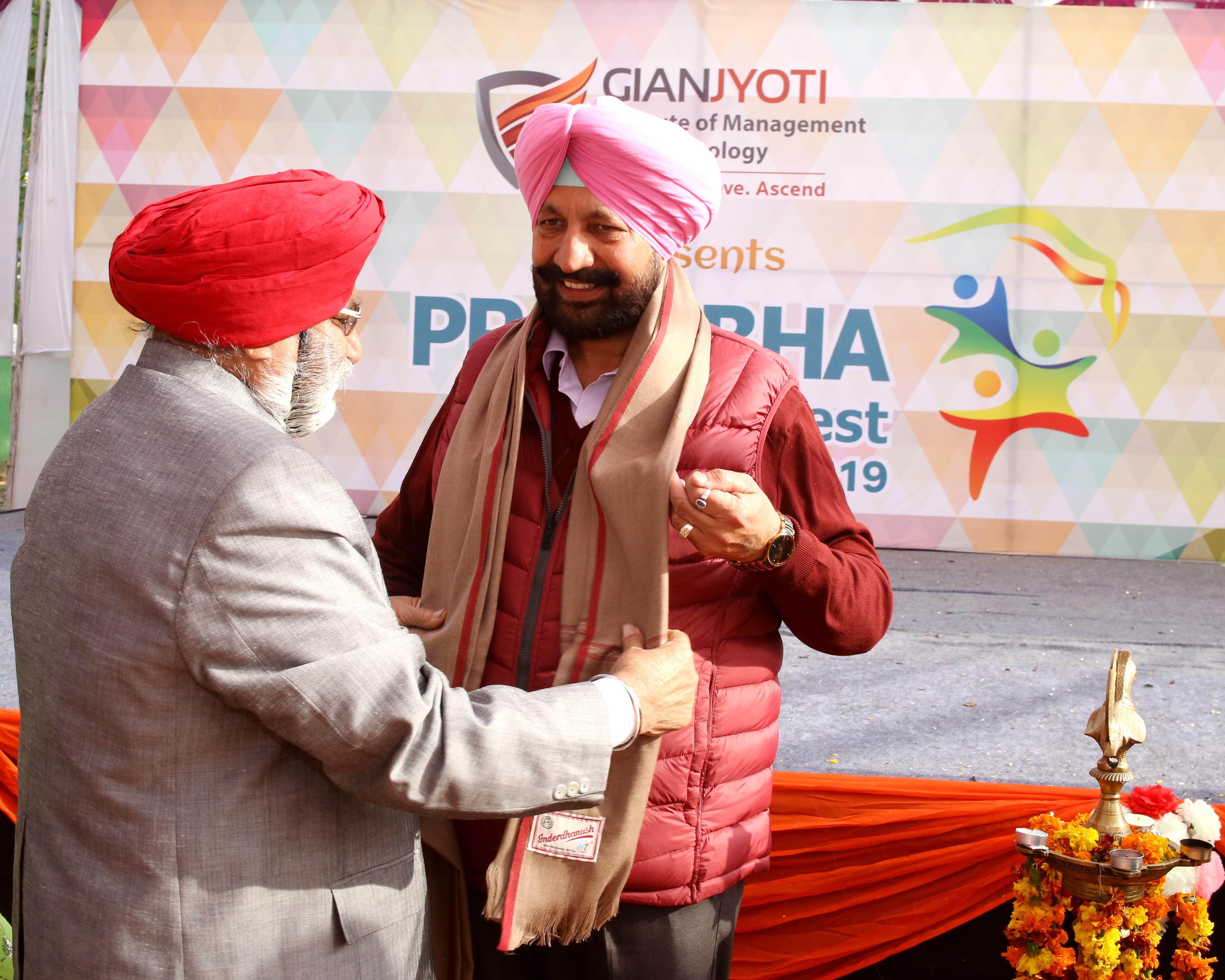 PRATIBHA-A Youth Fest 2019 (4)