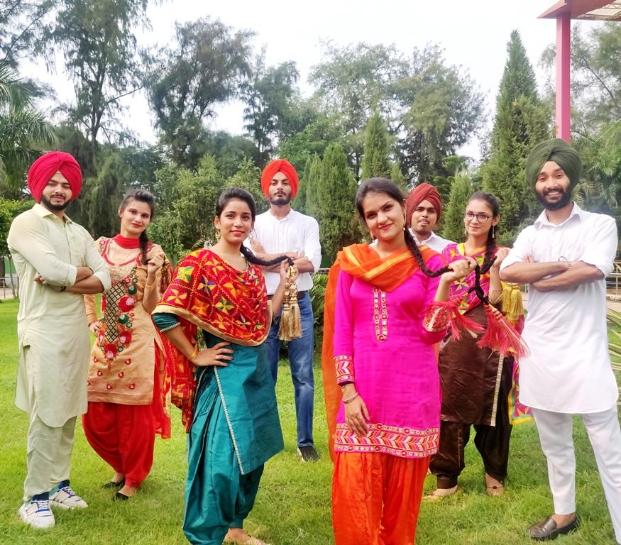 Talent Hunt-Parakh 2019 (6)