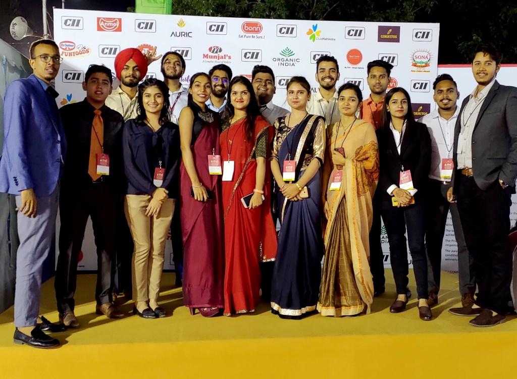 CII 24th Edition Chandigarh Fair 2019 (2)