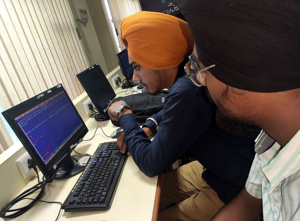 Code Debugging Competition (3)