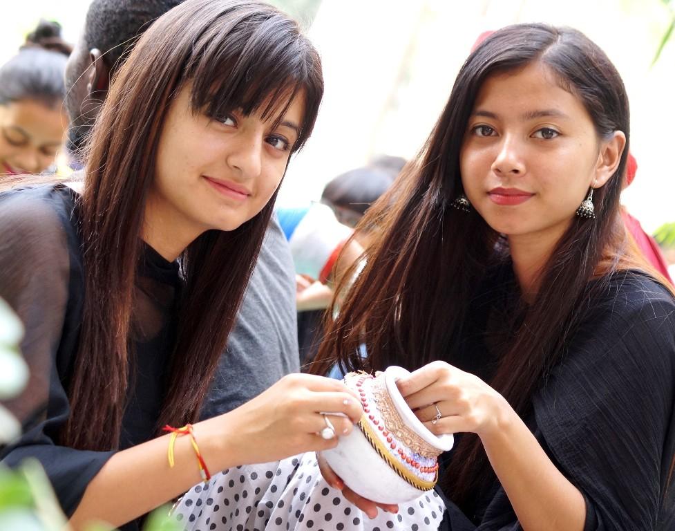 Karwa Chauth (1)