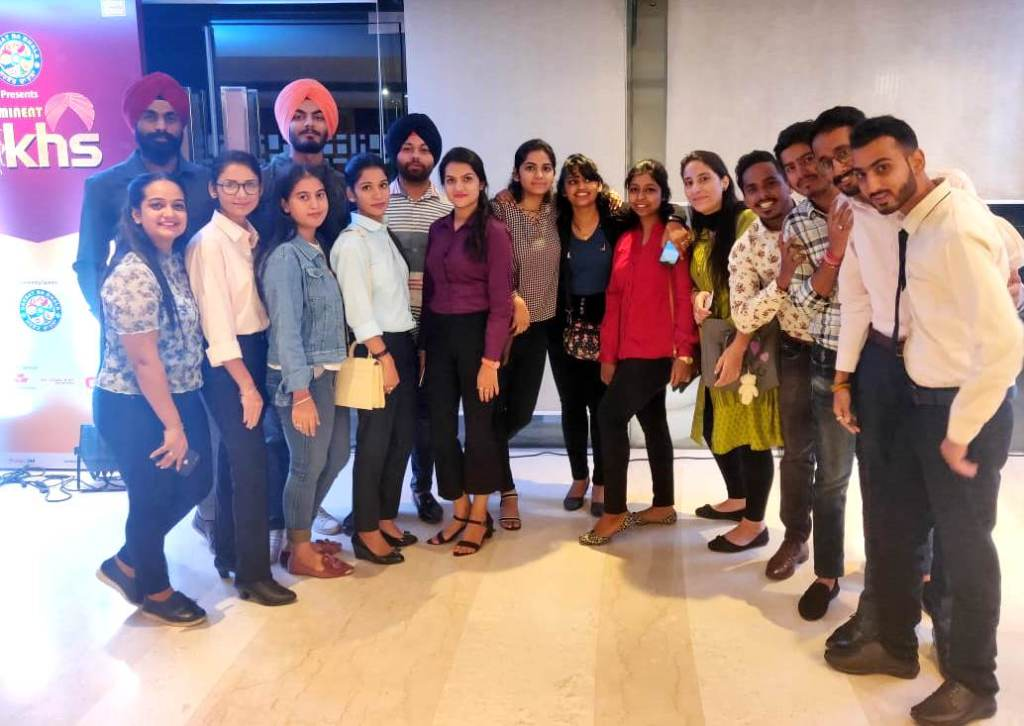 The Prominent Sikhs Awards (3)