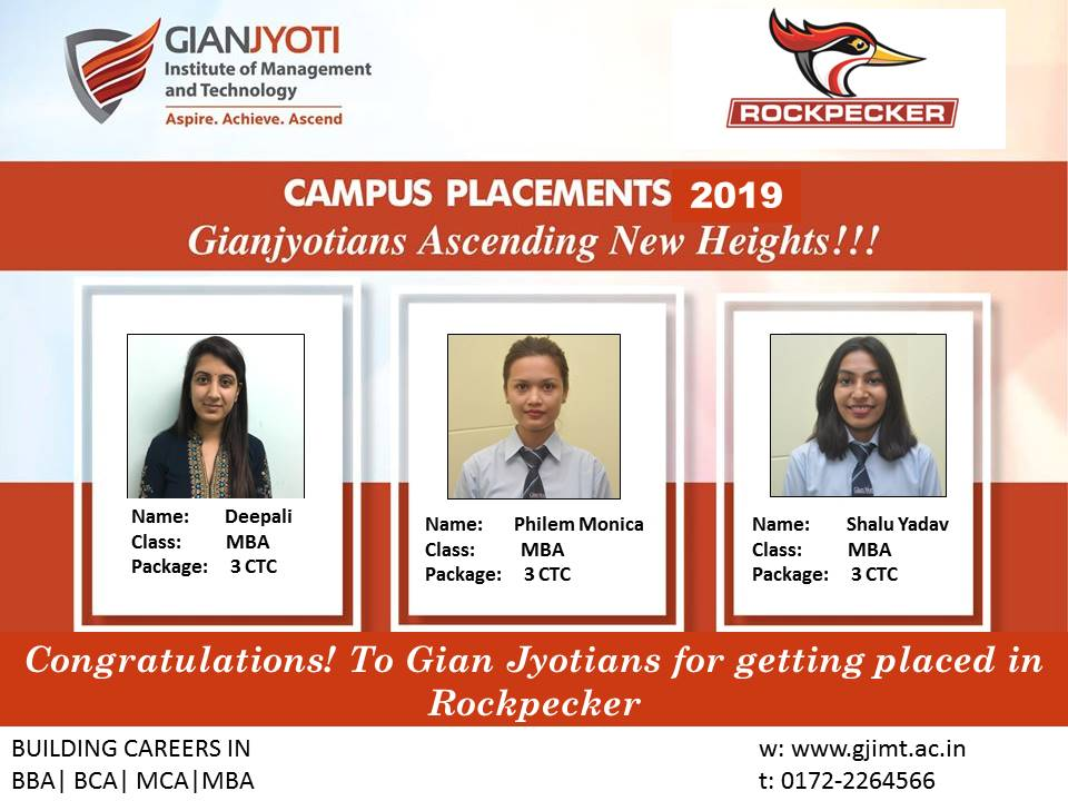 Campus Placements 2019 (1)