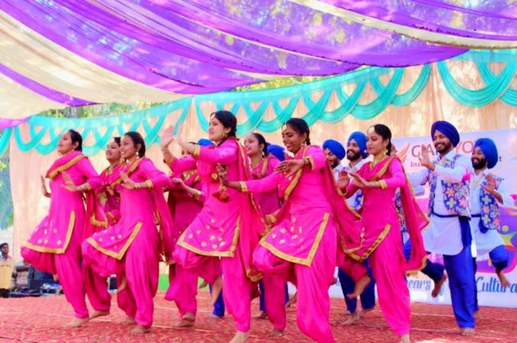Pratibha Youth Fest 2020 (1)