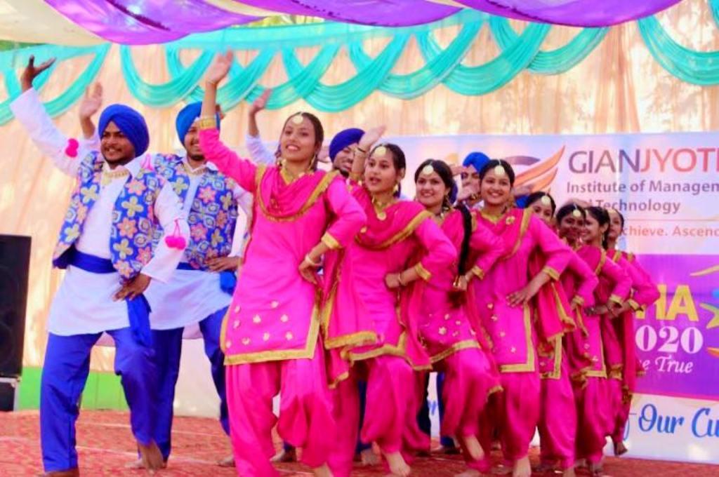 Pratibha Youth Fest 2020 (2)