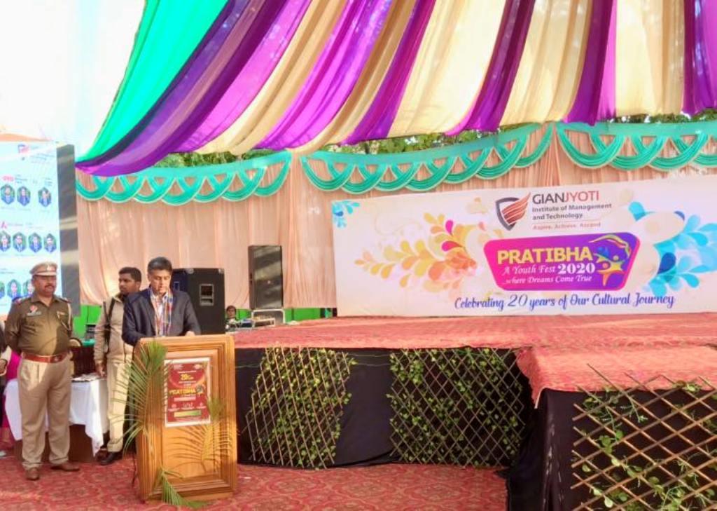 Pratibha Youth Fest 2020 (3)