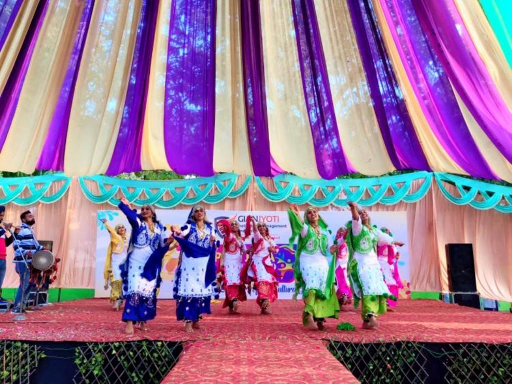 Pratibha Youth Fest 2020 (4)