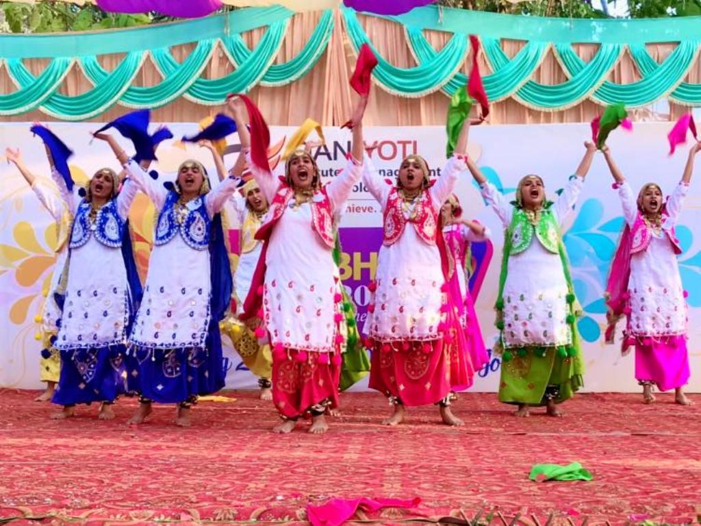 Pratibha Youth Fest 2020 (5)