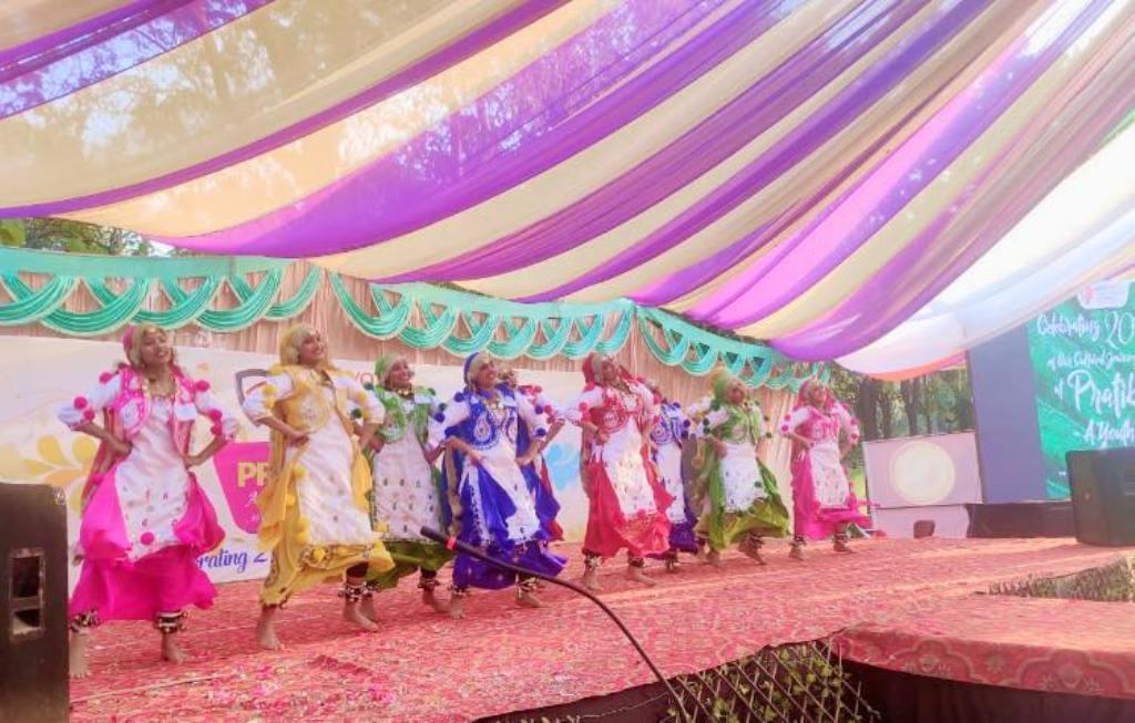 Pratibha Youth Fest 2020 (7)