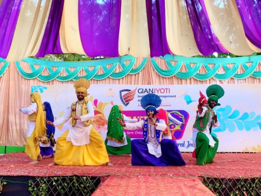 Pratibha Youth Fest 2020 (8)