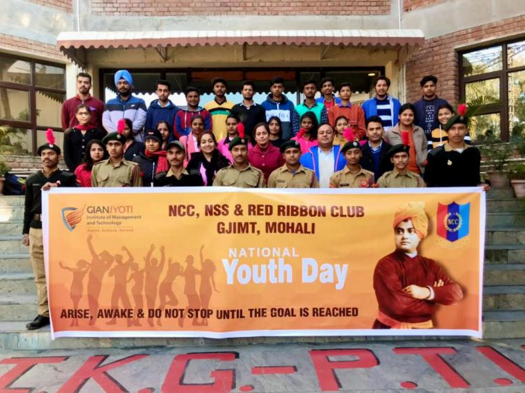 National Youth Day 2020 (1)