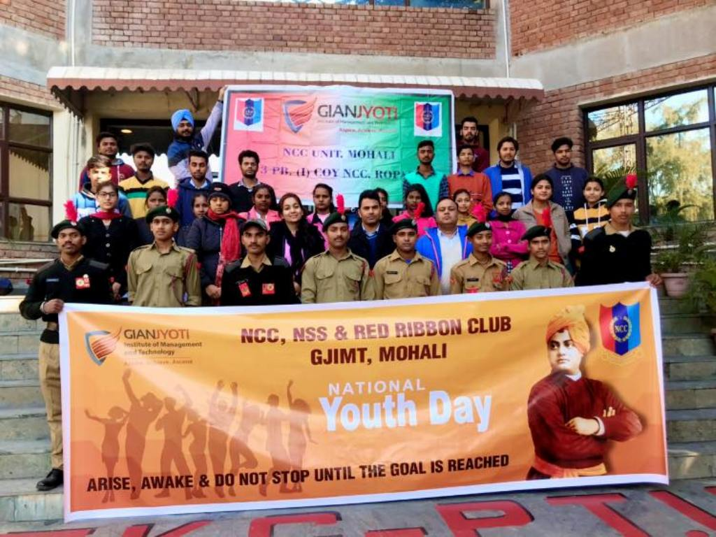 National Youth Day 2020 (3)