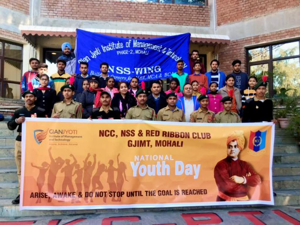 National Youth Day 2020 (4)