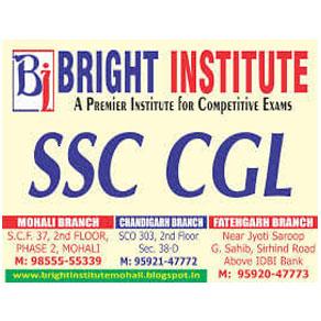 bright-institute