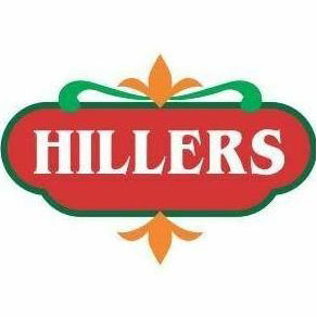hillers