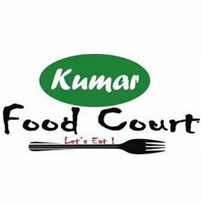 kumar-food-court