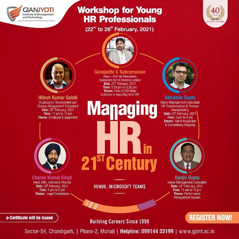 hr-workshop-4