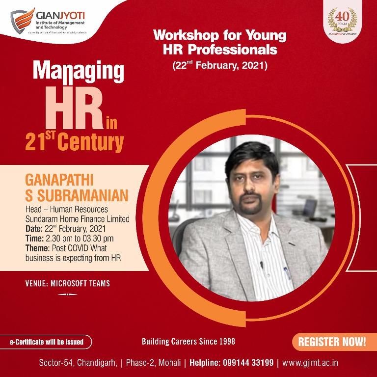 hr-workshop-5