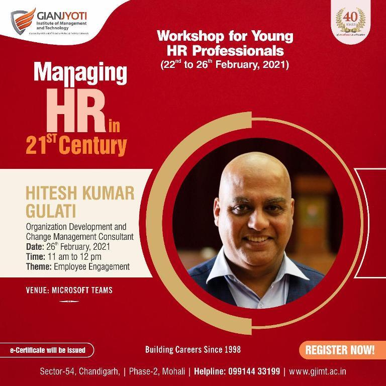 hr-workshop-9