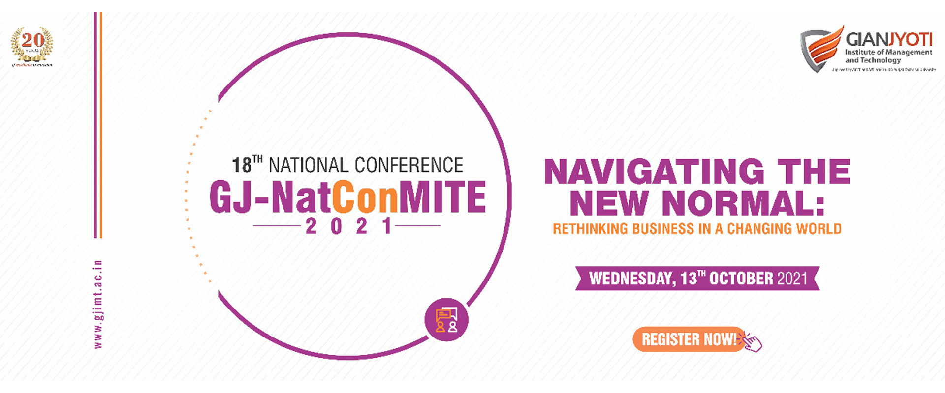 National-Conference