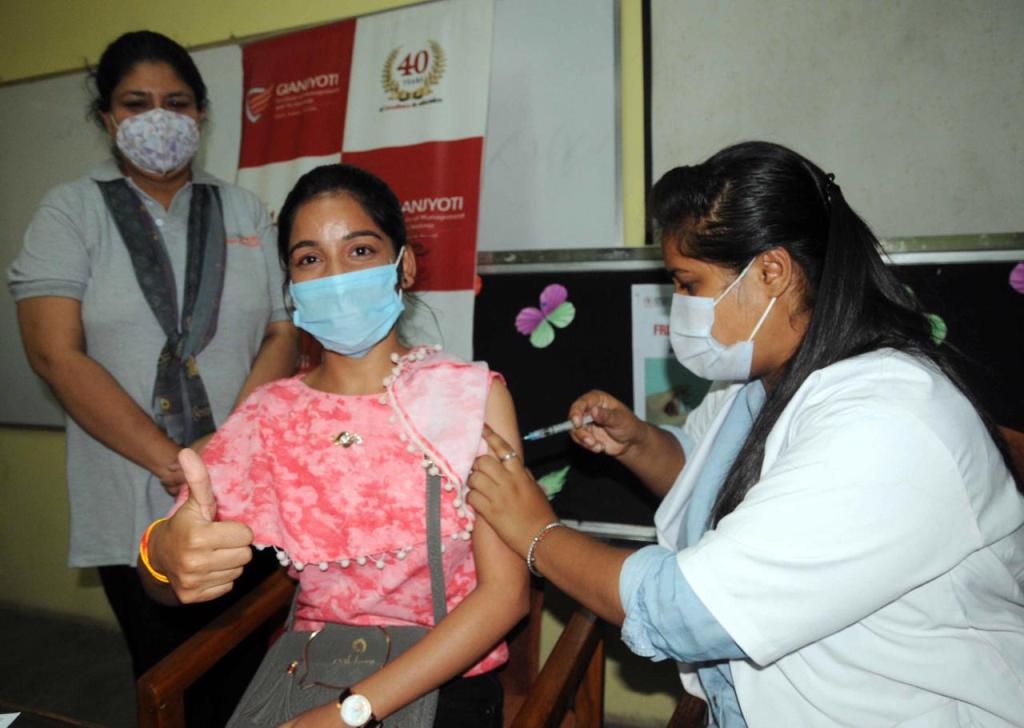 FREE VACCINATION DRIVE (1)